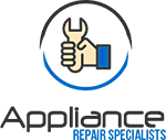 appliance repair mississauga, on