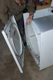 Dryer Repair Mississauga